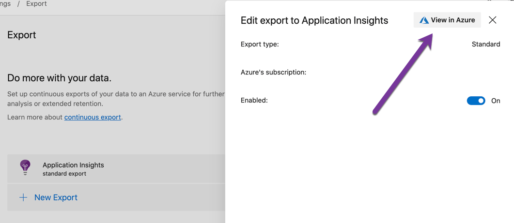 mobile-analytics-appcenter-view-in-azure